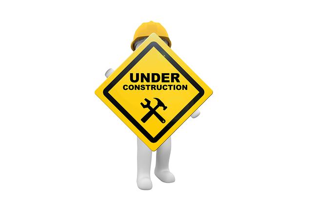 maintenance-2422173_640