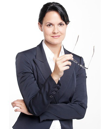 business-woman-2756210_640